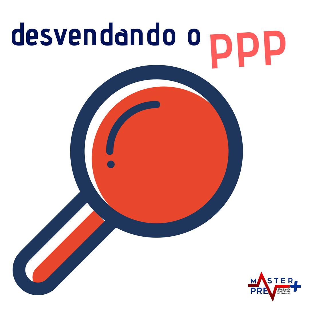 Entenda o que é o PPP, quais seus objetivos e quem é obrigado a ter. O Perfil Profissiográfico Previdenciário é um documento muito importante para quem trabalha com agentes de risco.