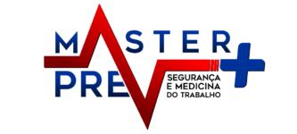 Master Prev Consultoria em Segurança e Medicina do Trabalho